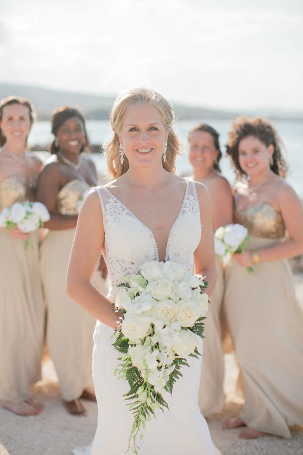 Ashley___Michael___Daniel_Ricci_Weddings_High_Res._Final_0261.jpg