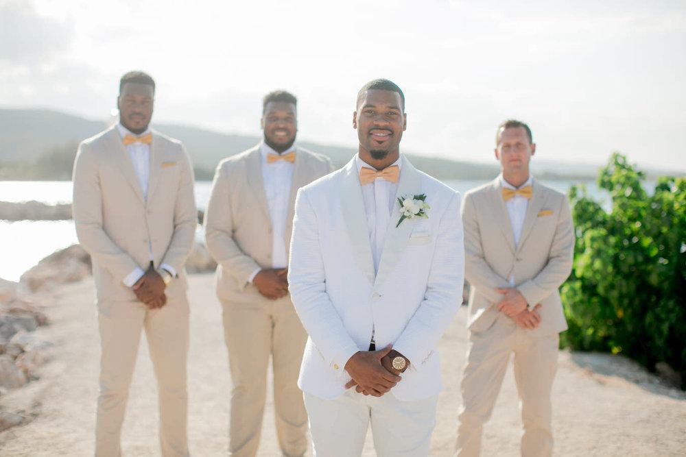 Ashley___Michael___Daniel_Ricci_Weddings_High_Res._Final_0276.jpg