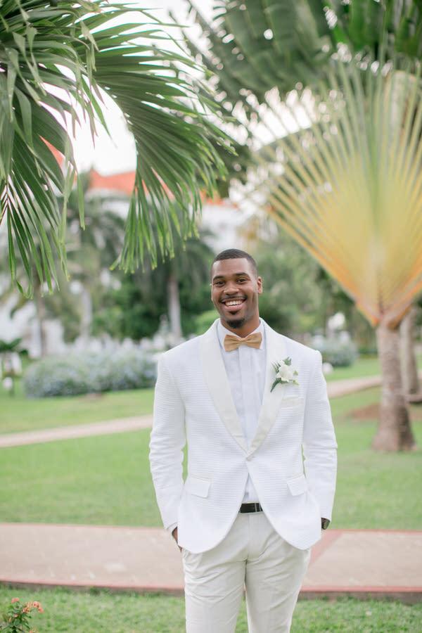 Ashley___Michael___Daniel_Ricci_Weddings_High_Res._Final_0319.jpg