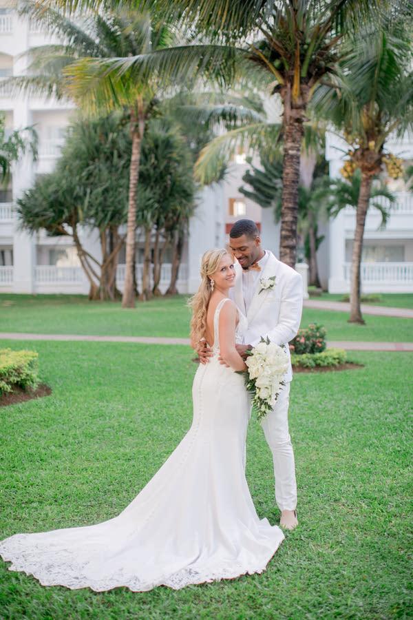 Ashley___Michael___Daniel_Ricci_Weddings_High_Res._Final_0322.jpg