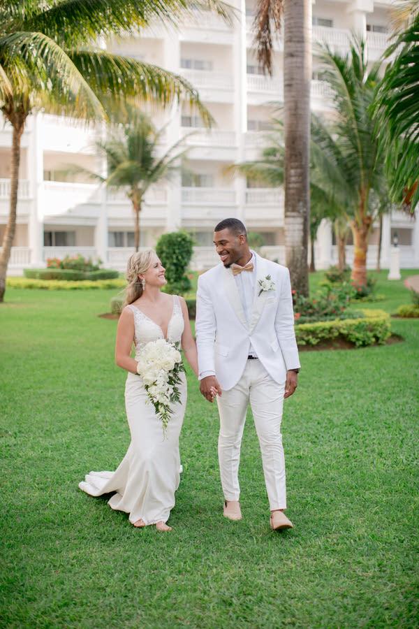 Ashley___Michael___Daniel_Ricci_Weddings_High_Res._Final_0325.jpg
