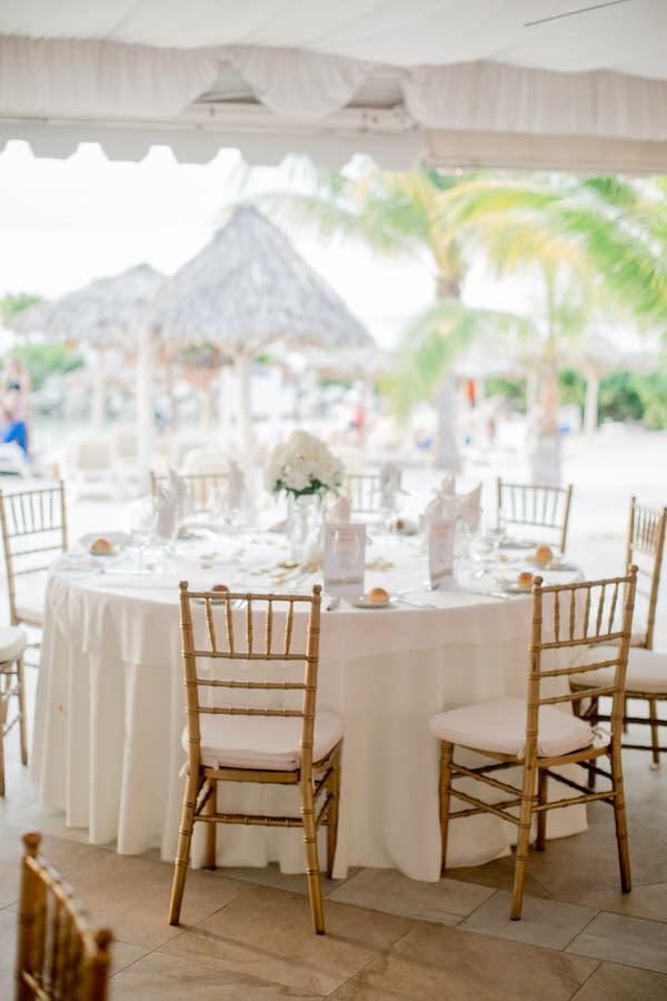 Ashley___Michael___Daniel_Ricci_Weddings_High_Res._Final_0331.jpg