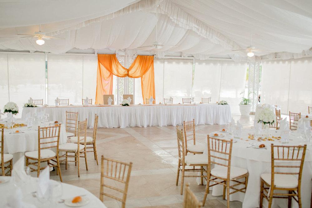 Ashley___Michael___Daniel_Ricci_Weddings_High_Res._Final_0336.jpg