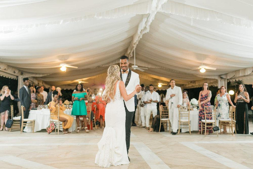 Ashley___Michael___Daniel_Ricci_Weddings_High_Res._Final_0367.jpg
