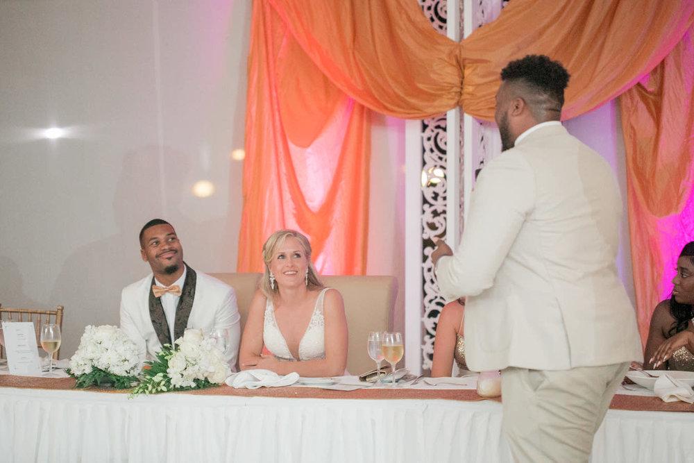 Ashley___Michael___Daniel_Ricci_Weddings_High_Res._Final_0389.jpg