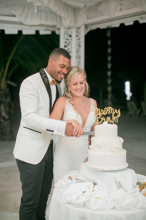 Ashley___Michael___Daniel_Ricci_Weddings_High_Res._Final_0435.jpg