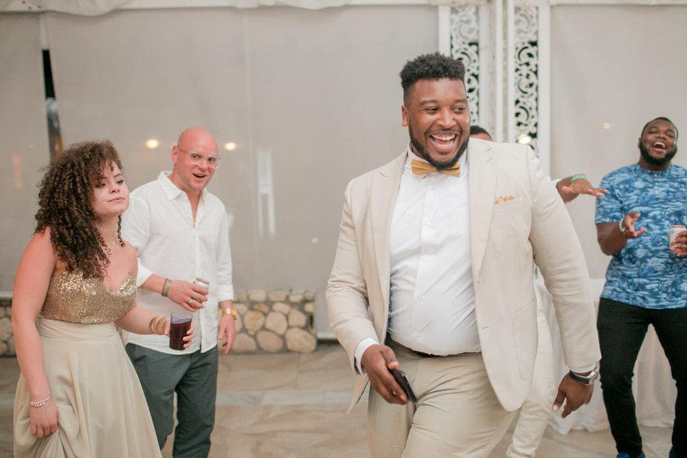 Ashley___Michael___Daniel_Ricci_Weddings_High_Res._Final_0477.jpg