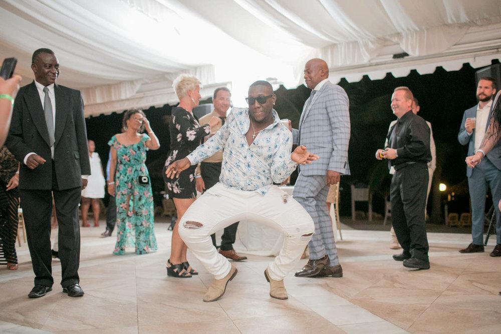 Ashley___Michael___Daniel_Ricci_Weddings_High_Res._Final_0483.jpg