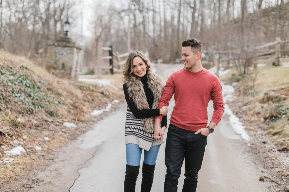 2_Libby___Michael___Engagement_Session___High_Res._Finals_0018.jpg