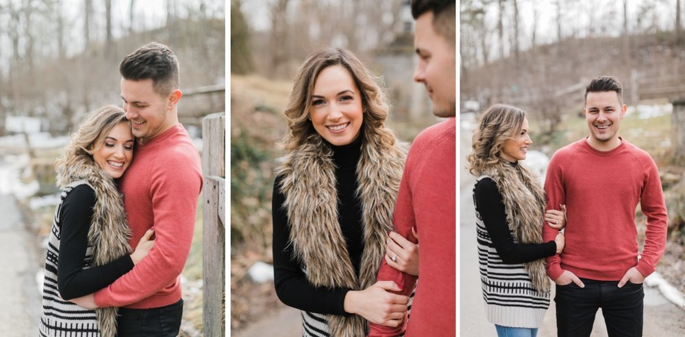 3_Libby___Michael___Engagement_Session___High_Res._Finals_0005_Libby___Michael___Engagement_Session___High_Res._Finals_0007_Libby___Michael___Engagement_Session___High_Res._Finals_0021.jpg