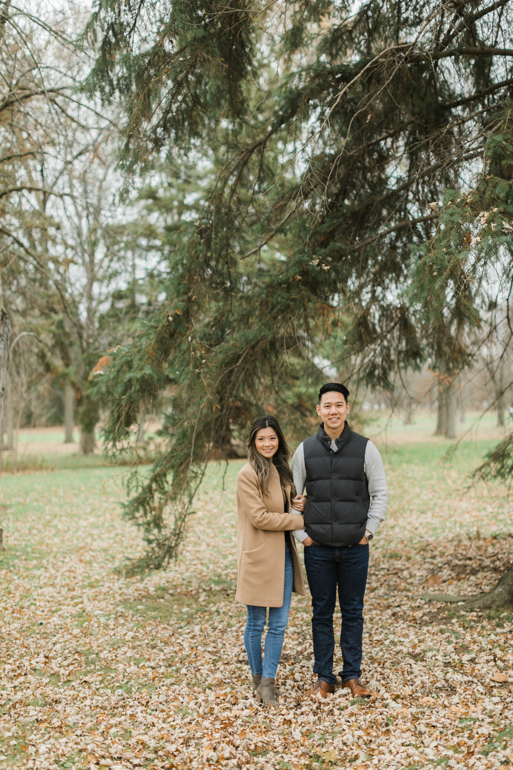 Julia___Rene_Engagement_Session___High._Res._Finals_0001.jpg