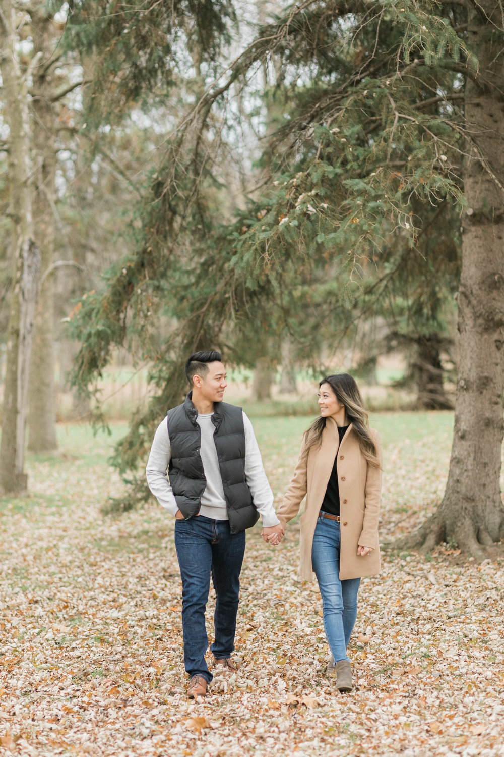 Julia___Rene_Engagement_Session___High._Res._Finals_0015.jpg