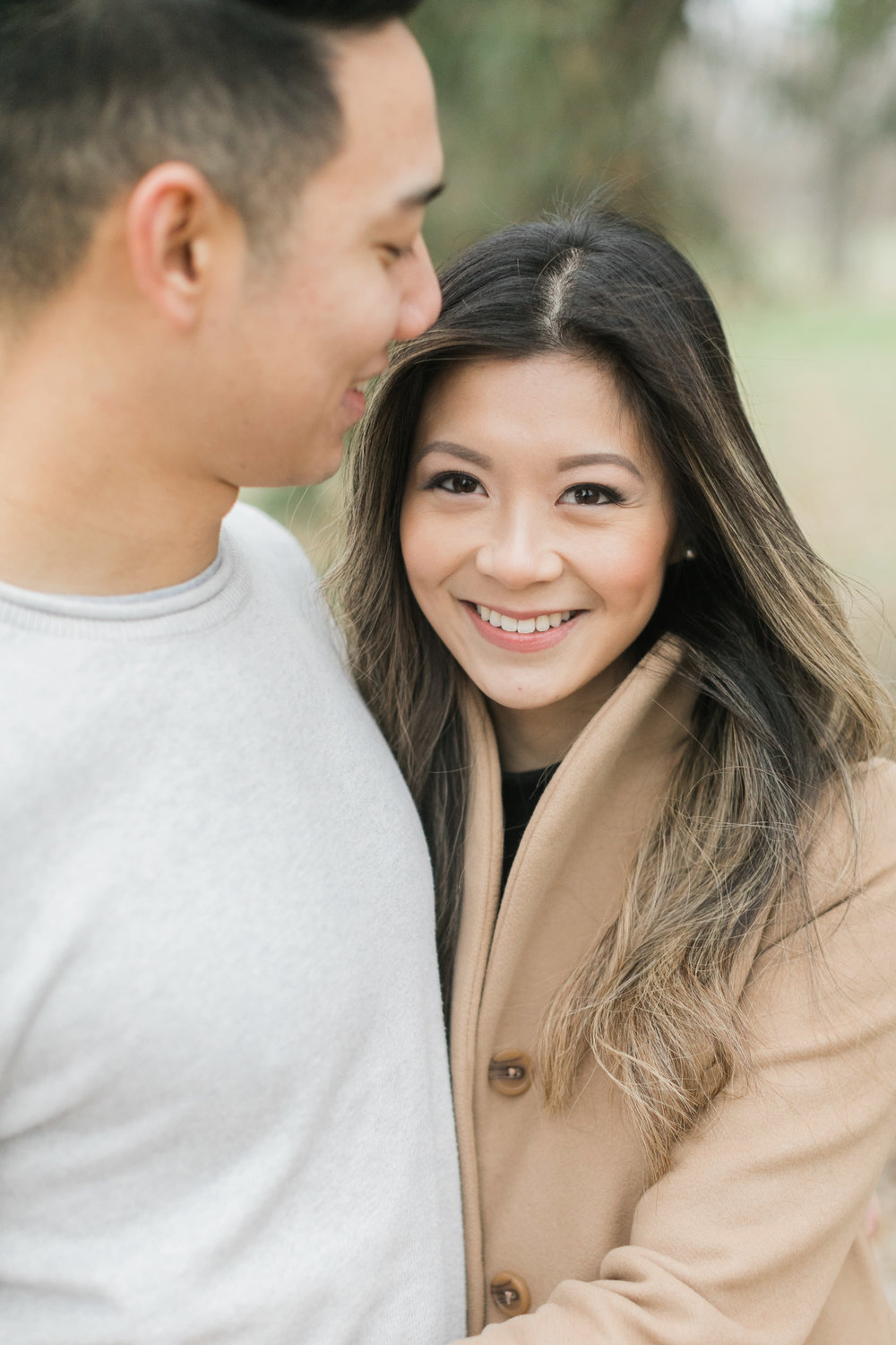 Julia___Rene_Engagement_Session___High._Res._Finals_0025.jpg