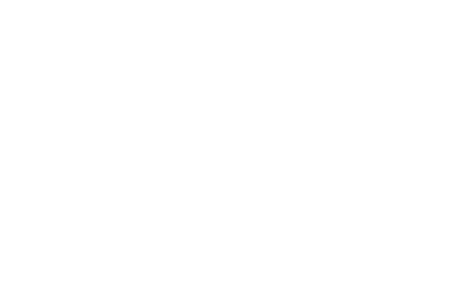 Express Clean Power Washing