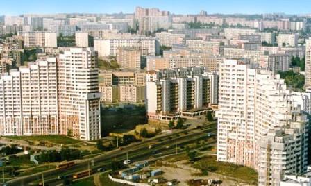 Я с семьей живу в Молдавии -