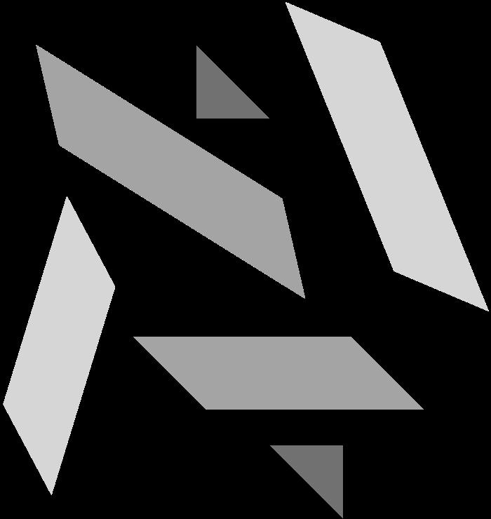 logo-broken-grey.png