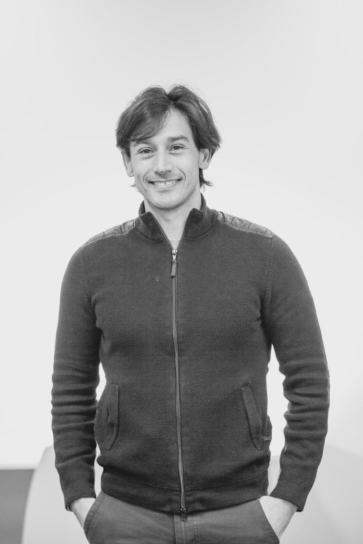 Silvestre Aguilar-Martinez