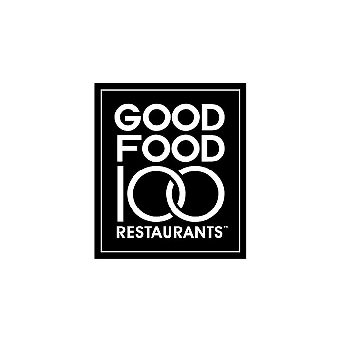BHS_Logos_GoodFood.jpg