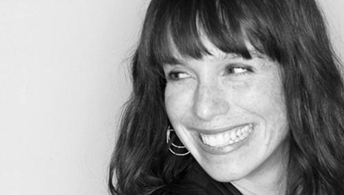Alicia Potter - Design Director
