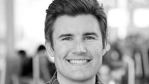 Noah Clark - Creative Director