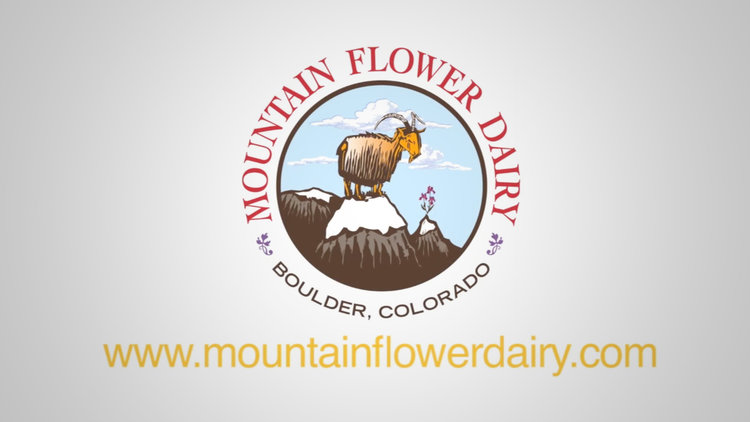 Mountain Flower Goat Dairy -