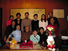2006_4.jpg