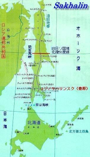 Map-saha2.jpg