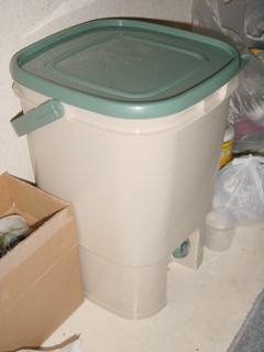 compost06.jpg