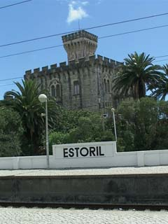 estoril01.jpg