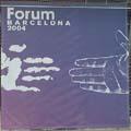 forum01.jpg