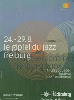 jazzfreiburg.jpg