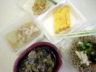 lunch050814.jpg