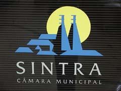 sintra01.jpg