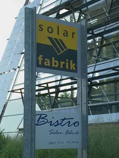 solarfabrik01.JPG