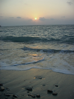 sunrise_okinawa.jpg