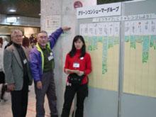 kawasakifesta02.jpg