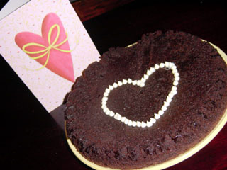 valentine2006.jpg