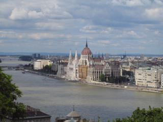 budapest01.jpg