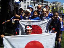 japanwc01.jpg