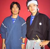 japanwc02.jpg