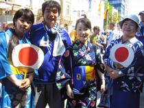 japanwc03.jpg