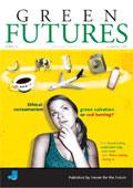 issuecover59.jpg