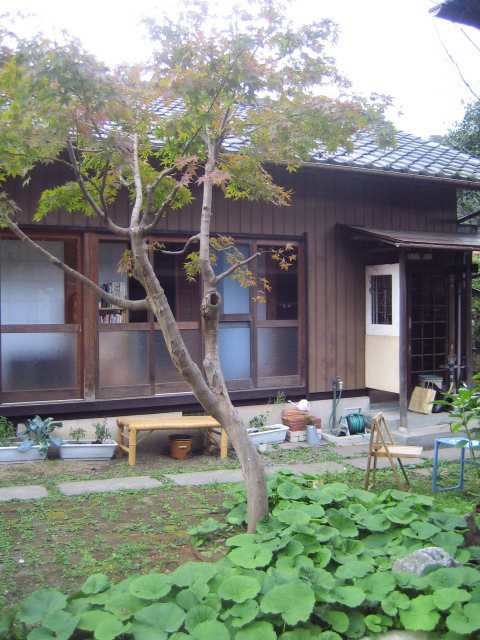 house061027.jpg