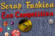 scrap_fashion.jpg