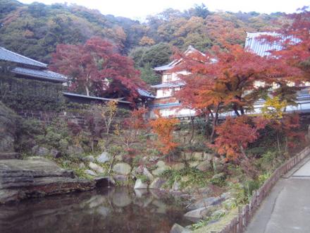 autumnleaves01.jpg