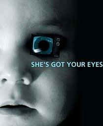 She_your_eye.jpg