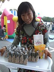 nagisa2007_2.jpg