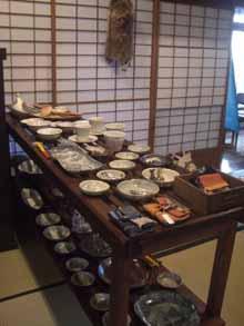 ichigeya02.jpg