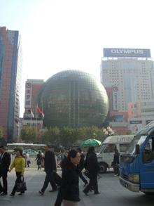 china07.jpg