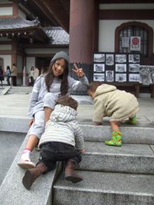 hasenoichi07.jpg
